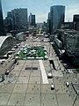 Vue aérienne La Défense.jpg