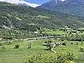 Vue depuis Les Rochassons 857 m (Embrun) - 2.jpg