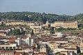 Vue sur la Ville-Haute.jpg