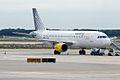 Vueling, EC-LVB, Airbus A320-214 (16270630609).jpg