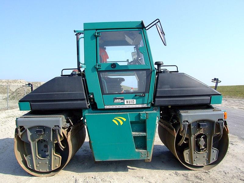File:W&H compactor p3.JPG