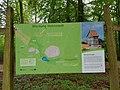 Wüstung Hohnstedt- Informationstafel.jpg