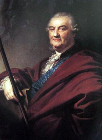 Władysław Gurowski - Władysław Gurowski