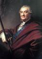 Władysław Roch Gurowski.PNG