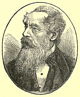 W. H. G. Kingston 1884.jpg