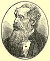 W. H. G. Kingston 1884.jpg