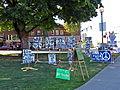 WA-Olympia-Localize-2012.10.07-140932-IMG 0104.JPG