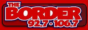 WBDR - Image: WBDI logo