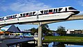 WDW Monorail Black with Dec 2019 insets.jpg