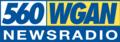 WGAN logo 2013.png