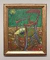 WLANL - Pachango - De stoel van Gauguin, Vincent van Gogh (1888).jpg