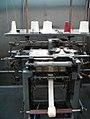 WLANL - jpa2003 - Vlakbreimachine (ca 1950).jpg