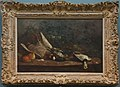 WLA cma Still Life with Game Fruits and Flowers c 1854-1857.jpg