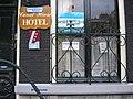 WLM - Minke Wagenaar - Canal House Hotel 003.jpg