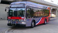 WMATA Orion VII 3G.png