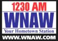 WNAW logo.png