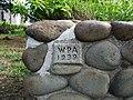 WPA39HImarker.JPG