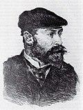 WP Gotthardt Kuehl.jpg