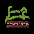 WTG Logo rgb 160x160.png
