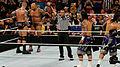 WWE 2014-04-07 20-19-44 NEX-6 1241 DxO (13952669353).jpg