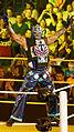 WWE 2014-04-07 20-38-29 NEX-6 1355 DxO (13929541936).jpg