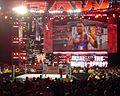 WWE RAW- Santino Marella (4307873171).jpg