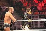 WWE Raw IMG 7419 (15355260115).jpg