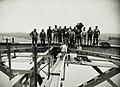 Waalbrug Nijmegen 1935.jpg