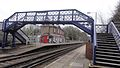 Wadhurst station restored bridge.jpg
