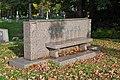 Wager Monument Oakwood.JPG