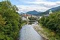 Waidhofen Ybbsaufwärts vom Schlosssteg-9455.jpg