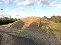 Wakamiya Ancient Grave in Ayaragigo Ruins 5.jpg