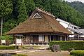 Wakasa kyodobunka-no-sato05n4592.jpg
