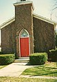 Wakefield Lutheran Church, Greenville, Ohio.jpg
