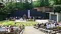 Waldbuehne-kloster-oesede-konfirmation-2021-06-26.jpg