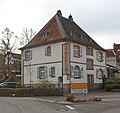 Waldfischbach-28-Hauptstr 35-gje.jpg