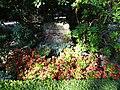 Waldfriedhofdahlem prof heinrich press.jpg