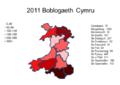 WalesPopulationCymraeg2011.png