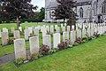 Wales bodelwyddan church 2014-05-60.jpg