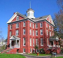 Waller Hall Willamette University - Salem Oregon.jpg