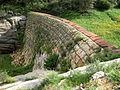Walnut Canyon Dam 036.jpg