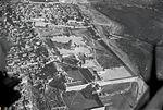 Walter Mittelholzer. Jerusalem. 1934 (z eth 0255988).jpg