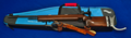 Walther .22LR Match Rifle (14937708106).png