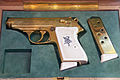 Walther PPK at Tula State Museum of Weapons.jpg