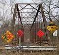 Waltmire Bridge (Mackinaw River) from SW 2.jpg