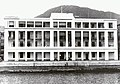 Wan Chai Police Station 1932.jpg