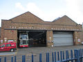 Wandsworth bus garage (11033145644).jpg