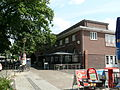 Wannsee Gustav-Hartmann-Platz-002.JPG