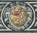 Wappen-Fürstenzug34.jpg