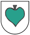 Wappen Allensbach-Freudental.png